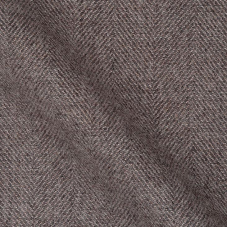 Hemden aus Flanell