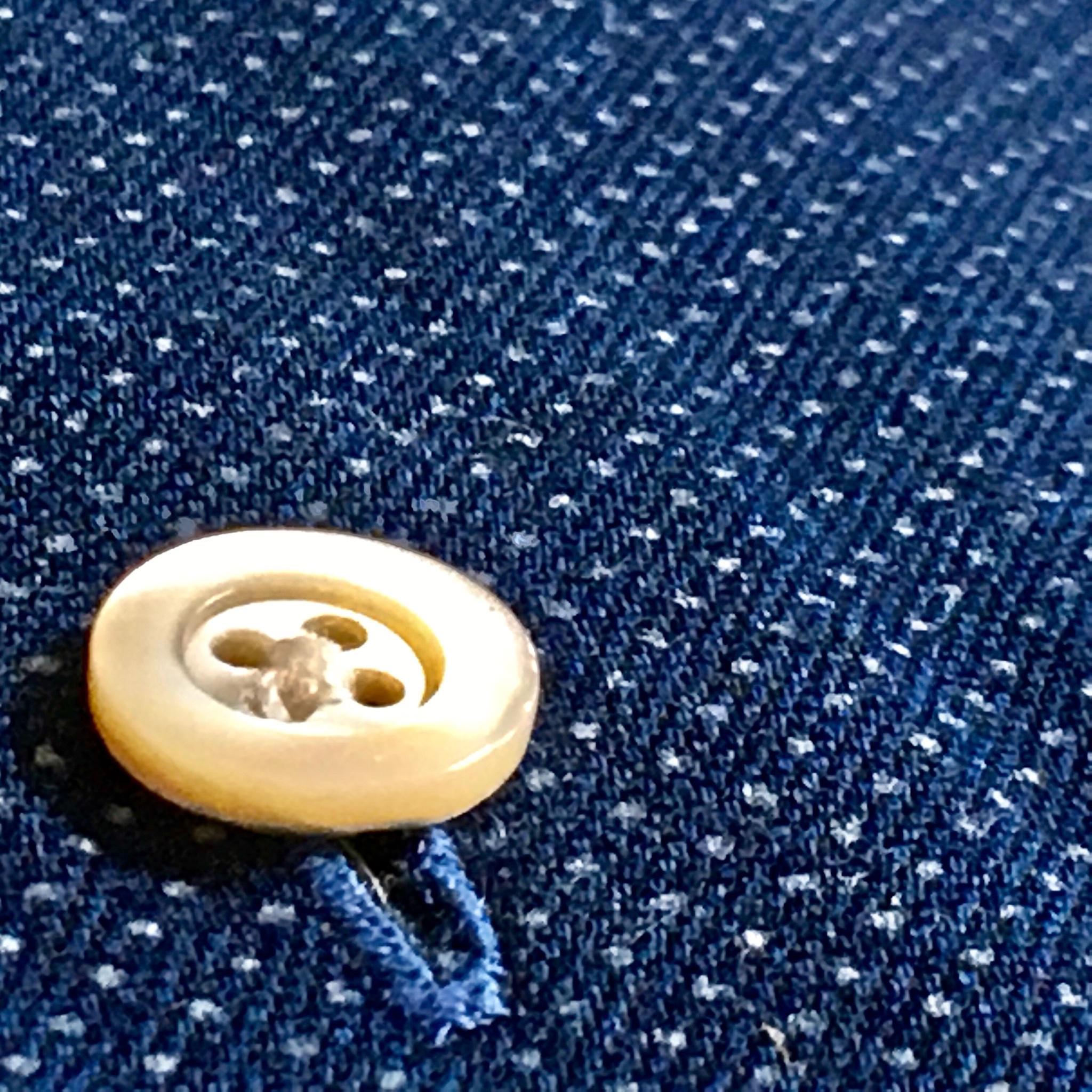 Oxford Hemden
